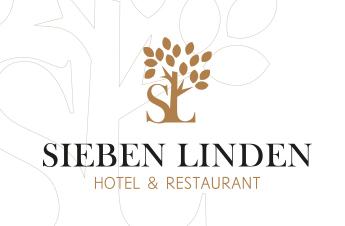 7Linden_thumbnail_def