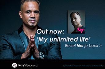 RaySlijngaard_Thumbnail02