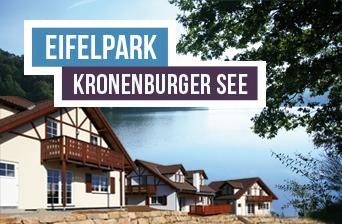Thumbnail_Eifelpark