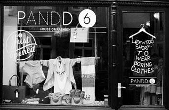 pandd6_thumbnail_hp